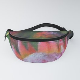 The Three Kings Fanny Pack