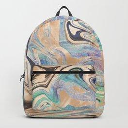 Mermaid 2 Backpack