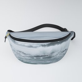 Tempest Fanny Pack