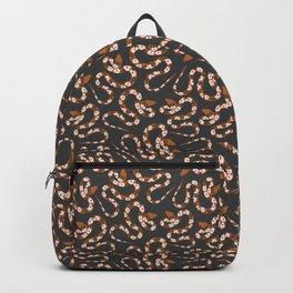 Garden Snake Backpack