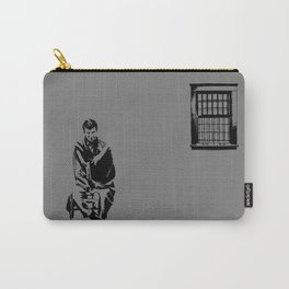Norman Carry-All Pouch