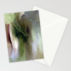 Greensleeves Stationery Cards
