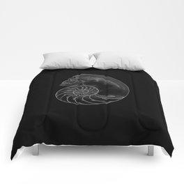 sea'sHell Comforters