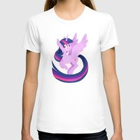 twilight T-shirts featuring twilight by tsurime