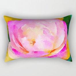 aprilshowers-231 Rectangular Pillow