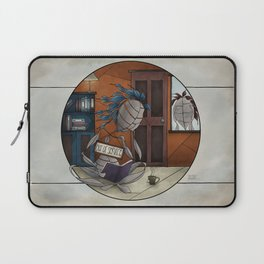 Out of Service Laptop Sleeve
