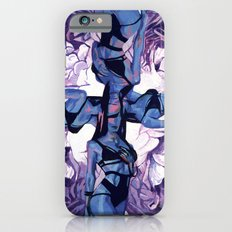 When the muse appears to you iPhone 6s Slim Case