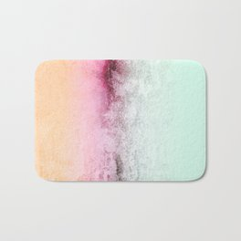 SUNDREAMER MINT Bath Mat