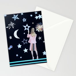 Make it Your Own Stationery Cards