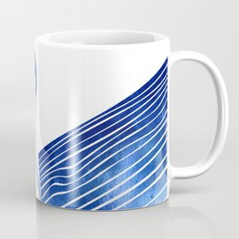 Laomedeia Coffee Mug