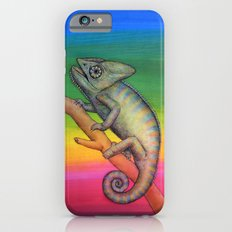 Chameleon (2) Slim Case iPhone 6s