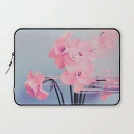 Hello Spring Laptop Sleeve
