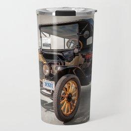 1916 Ford Model T Travel Mug