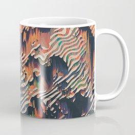 FRRWKM Coffee Mug