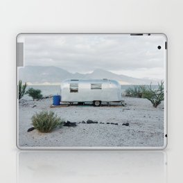 Mexicoast Trailer Life Laptop & iPad Skin