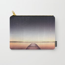 Skinny dip Carry-All Pouch