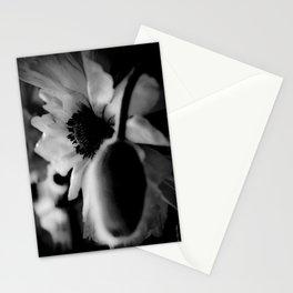 Poppylicious Stationery Cards