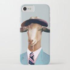 Goat Slim Case iPhone 7