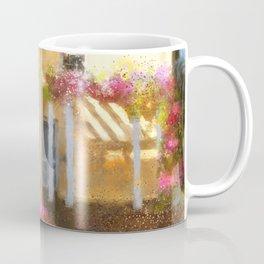 Beallair In Bloom Coffee Mug