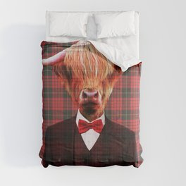 Sir Coo Comforters
