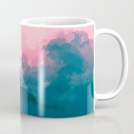 Disanx Coffee Mug
