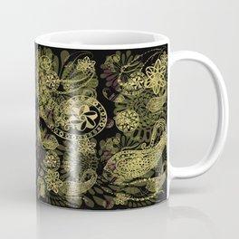 Etereal Party Coffee Mug