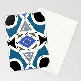 Nala Stationery Cards