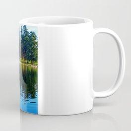 Northwest nature Coffee Mug