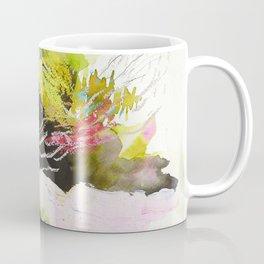 Day 87 Coffee Mug