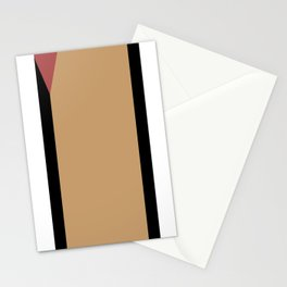 Bookmark  Stationery Cards