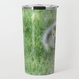 Gosling Travel Mug