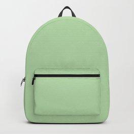 251. Usu-Moegi (Pale-Young-Long Green Onion) Backpack