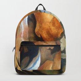Bon Echo Rocks Backpack