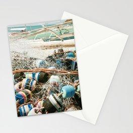 Livelihood. Stationery Cards