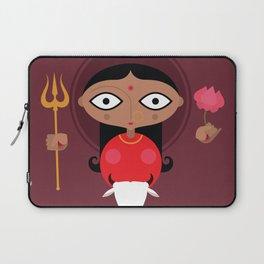 Shailaputri Laptop Sleeve