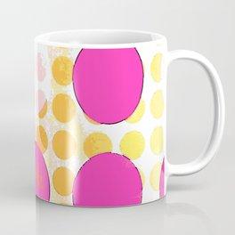 Variant 2 Coffee Mug