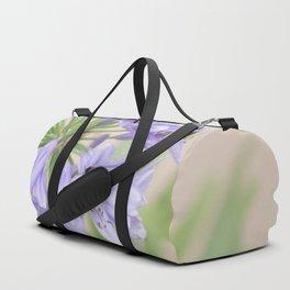 occupied ! Duffle Bag