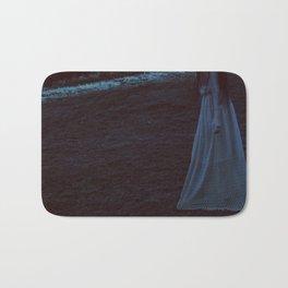 Hiedra/Ivy Bath Mat