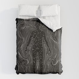 Eternal pulse Comforters
