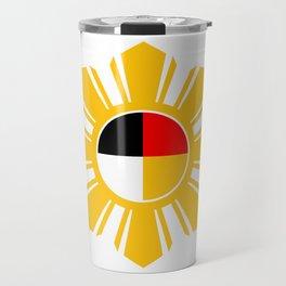 NDN Pino Travel Mug