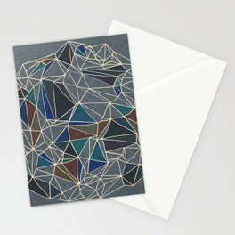 - concerto - Stationery Cards