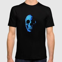 Fade into Darkness T-shirt
