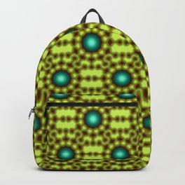 Cognition Backpack