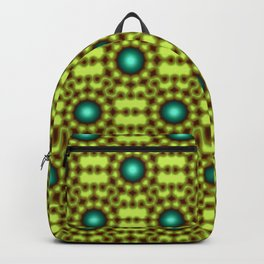 Cognition Backpack
