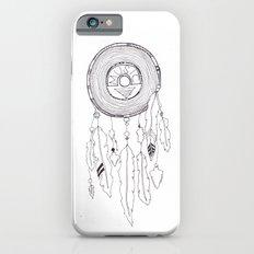 music catcher Slim Case iPhone 6s