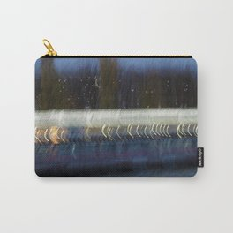 Cruise to the stars Carry-All Pouch