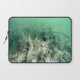 Sub 5 Laptop Sleeve