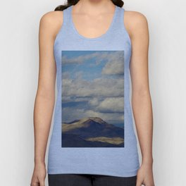 HomeBody Unisex Tank Top
