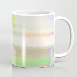 my january Coffee Mug