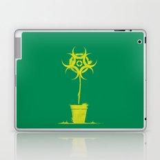 No More Hazard Laptop & iPad Skin